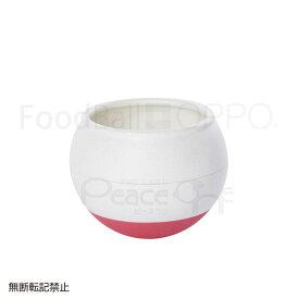 【オッポ】OPPO フードボール FOOD Ball ミニ