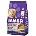 【アイムス】 12か月までの子ねこ用 チキン 1.5kg
