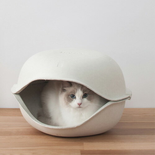 【オッポ】OPPO キャットシェル CatShell 2個入