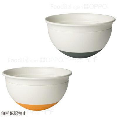 【オッポ】OPPO フードボール・オープン FOOD Ball open 〜ぺチャバナ〜