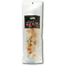 [賞味期限2019年7月31日]【フェロー】 長野県産 無添加 豚ツメ ロング袋