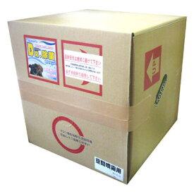 [コロナウイルス対策]【ドクターズチョイス】超音波噴霧器専用 10L