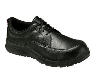 アシックスウィンジョブ CP502 (消防/操法/消防団)(安全靴 活動靴 救助活動用 作業靴 セーフティーシューズ 消防団用 操法)SH