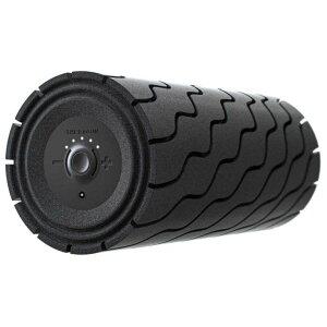 Theragun 電動 フォームローラー 筋膜リリース マッサージ ローラー Wave Roller 輸入品
