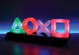 Playstation プレイステーション アイコン ライト 輸入品