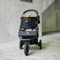 『送料無料!!』【AirBuggy】ドーム2シリーズスタンダードモデルドーム2SM○