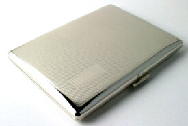 PEARL コスモス グルーミングセット、 E/Tバーレイコー 日本製 6-04901-61