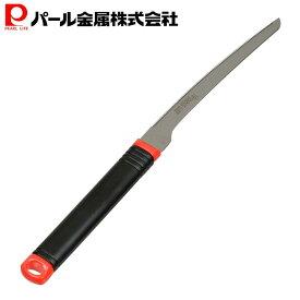 薄皮むき ナイフ 便利小物 C-3490 パール金属