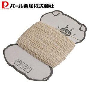 パール金属 【業務用】 焼豚用 巻糸 5号 30m C-9521