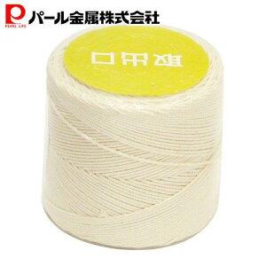 パール金属 【業務用】 綿 たこ糸 無芯巻 360g 10号 C-9524