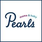 マタニティと授乳服のお店Pearls