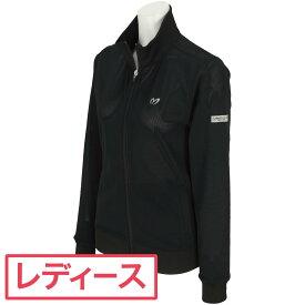 マスターバニーエディション MASTER BUNNY EDITION メッシュ トレーナー レディス