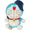 ジャックバニー バイ パーリーゲイツ Jack Bunny!! by PEARLY GATES ドラえもんヘッドカバー DR用 262-7284992
