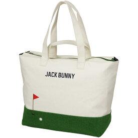 ジャックバニー Jack Bunny!! Shibaful トートバッグ