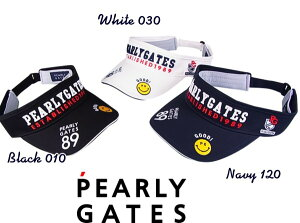 【WEB限定・NEW】PEARLY GATES...