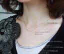 アコヤ真珠 akoya K18/K14WG ベビーパール pearl 4-4.5mm/6.5-7mm ステーションネックレス スルーネックレス