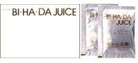 【送料無料!】玉樹美肌ジュース(粉末ドリンク)15g×30袋