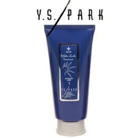 Y.S.PARK [ワイエスパーク] ホワイトルック トリートメント [180g]