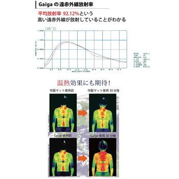 【送料無料】丸山式ガイアコットンガイガベビーサイズ