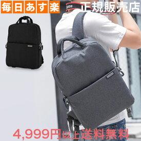 【あす楽】 カデン Caden カメラバッグ 一眼レフ リュック 撥水 防水 バックパック L5-1 camera bag 大容量 シンプル メンズ レディース [4,999円以上送料無料]