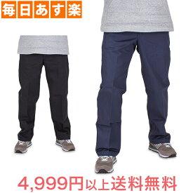 【あす楽】 ディッキーズ Dickies オリジナルワークパンツ 874 チノパン パンツ ズボン メンズ 作業着 MENS Original 874 Work Pant [4,999円以上送料無料]