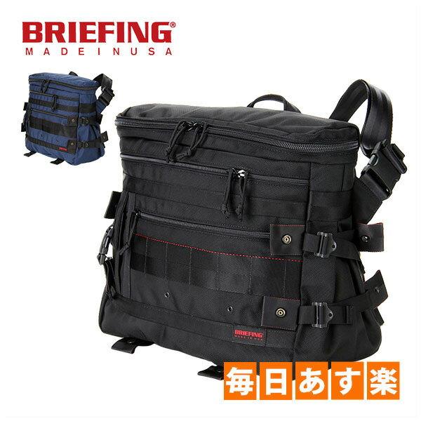 Briefing ブリーフィング NEO EXPAND SHOULDER ネオエクスパンドショルダー BRF238219 メンズ バッグ ファッション [4999円以上送料無料]