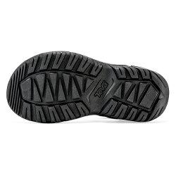 テバTEVAサンダルレディースハリケーンXLT2HURRICANEXLT2スポーツサンダル1019235靴ストラップカジュアルアウトドア[4,999円以上送料無料]