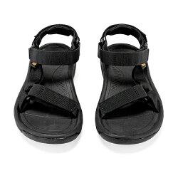 テバTEVAサンダルレディースハリケーンXLT2HURRICANEXLT2ブラック1019235FOOTWEARBlackテヴァスポーツサンダル靴アウトドアストラップ[4,999円以上送料無料]