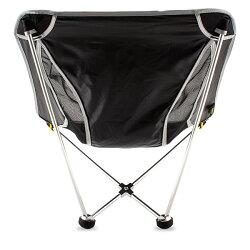 エーライトAliteMonarchChairモナークチェア折りたたみチェア2本脚01-01Eロッキングチェア椅子アウトドアキャンプ持ち運び軽量丈夫[4,999円以上送料無料]