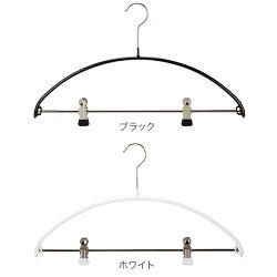 マワMawaハンガーエコノミック10本セット40×1cm3520Economicノンスリップメンズレディースマワハンガーmawaハンガー収納機能的デザイン