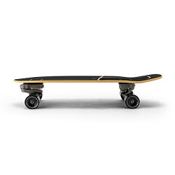 カーバースケートボードCarverSkateboardsC7コンプリート29.5インチコンローグシータイガーC1013011016スケボー[4,999円以上送料無料]