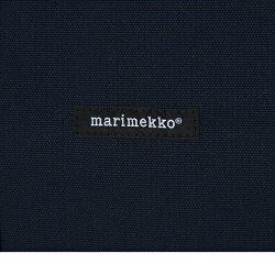 【ポイント5倍要エントリー!】マリメッコトートバッグクラシックキャンバスミニマツクリミニ北欧カバンデザインブランドお洒落040864MarimekkoCLASSICCANVASUUSIMINIMATKURI[4999円以上送料無料]