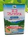 エコフレッシュクリーン 白・淡彩色 3分艶 16K【送料無料】エスケー化研 合成樹脂エマルションペイント