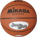 品番:B5JMR-BR 【ミカサ】バスケットボール 検定球5号/ミニバスケットボール バスケットボール ボール バスケ 5号…