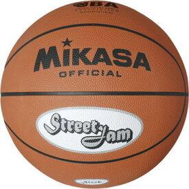 品番:B6JMR-BR 【ミカサ】バスケットボール 検定球6号 バスケットボール ボール バスケ 6号球 検定球