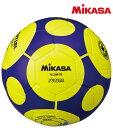 品番:FLL288-YBzaiko【ミカサ】フットサルボール フットサル検定球(イエロー)≪当社在庫≫即納
