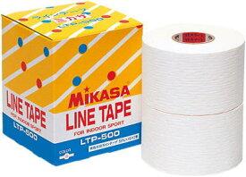 品番:LTP-500-W 【ミカサ】ラインテープ≪和紙≫50mm×45m 2巻入