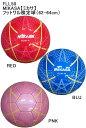 品番:FLL50MIKASA【ミカサ】フットサル検定球(62-64cm)フット...