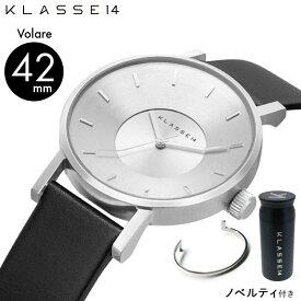 【正規販売】KLASSE14 クラスフォーティーン クラス14 Volare ボラーレ VO14SR001M メンズ