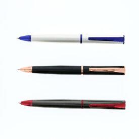【廃番】【正規販売店】 MONTEVERDE モンテベルデ インプレッサ ボールペン 回転式