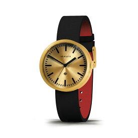 正規販売店【NEWGATE ニューゲート】 ウォッチ 腕時計 WWMDRMRB032LK
