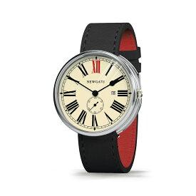 正規販売店【NEWGATE ニューゲート】 ウォッチ 腕時計 WWLSHPPS020LK