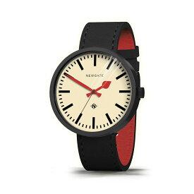 正規販売店【NEWGATE ニューゲート】 ウォッチ 腕時計 WWLDRMK006LK
