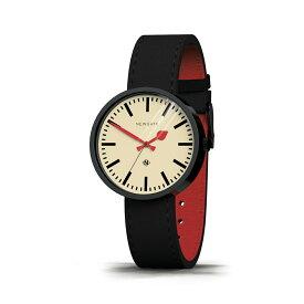正規販売店【NEWGATE ニューゲート】 ウォッチ 腕時計 WWMDRMK006LK