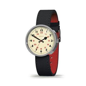 正規販売店【NEWGATE ニューゲート】 ウォッチ 腕時計 WWMDRMVS005LK