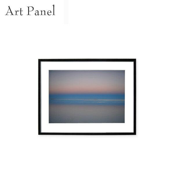 ウユニ塩湖 壁掛け インテリア アートパネル おしゃれ 部屋 リビング 壁面 装飾 ポスターフレーム 飾り