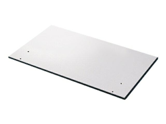 【パナソニック】 食器洗い乾燥機用コンパクトステンレス置き台N-SP3