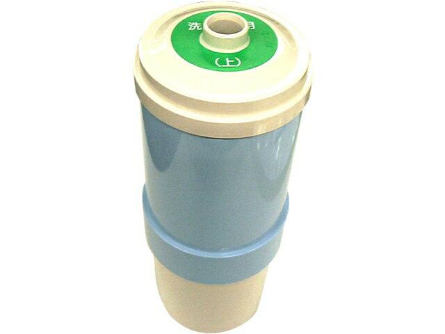 【パナソニック】 本体洗浄用カートリッジ(カルシウム除去専用) PRA-B8620S