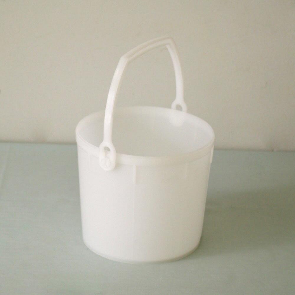ポリ缶小 大塚刷毛製造 DIY 副資材 塗装 容器
