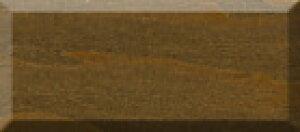 【屋外木部用塗料】キシラデコール #110オリーブ 16L